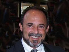 C. Scott Rassler, J.D.